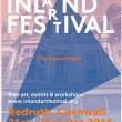 Inland Art Festival: The Future Project