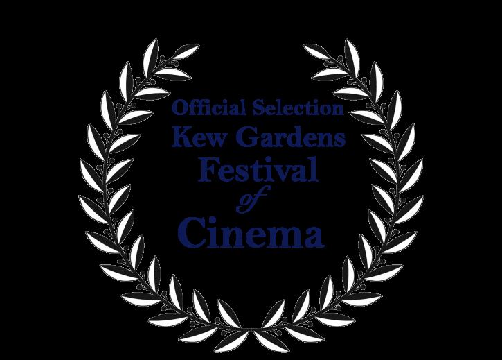 KGFC Film Fest Laurels